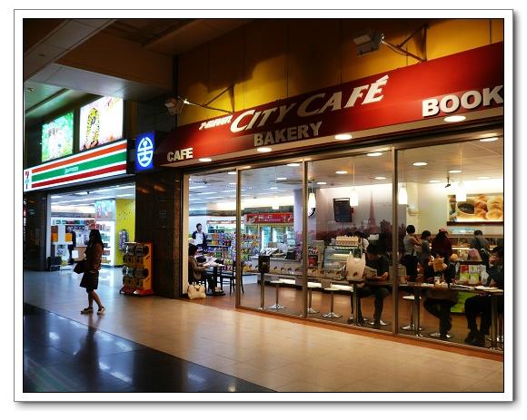 citycafe01.jpg