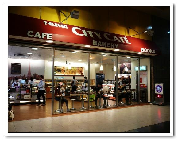 citycafe02.jpg
