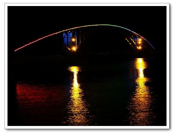 澎湖夕陽09.jpg