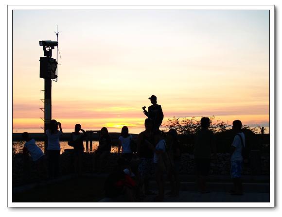 澎湖夕陽02.jpg