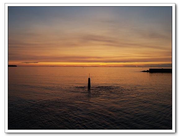 澎湖夕陽04.jpg