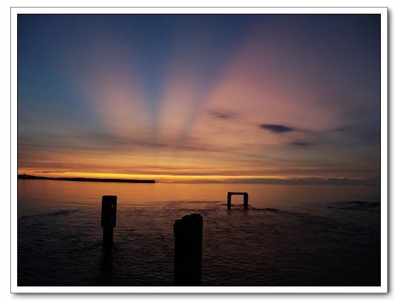 澎湖夕陽05.jpg