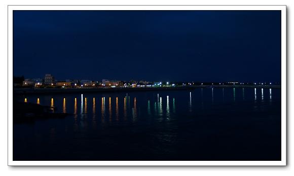 澎湖夕陽06.jpg