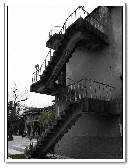 花蓮創意文化園區08.jpg