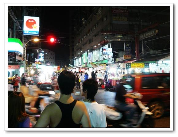 板橋觀光夜市01.jpg