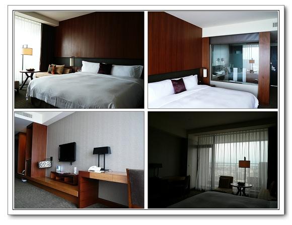 蘭城晶英酒店_臥室01.jpg