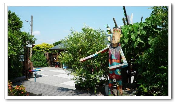 羅東林業文化園區07.jpg