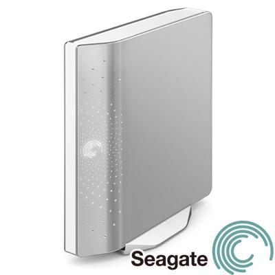 seagate1tb.jpg
