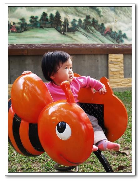 宏基蜜蜂04.jpg