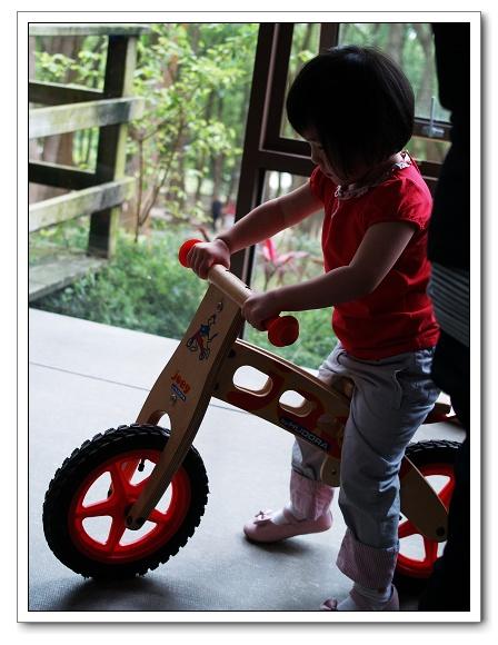右寧騎pushbike-02.jpg