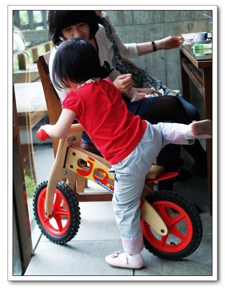 右寧騎pushbike-03.jpg