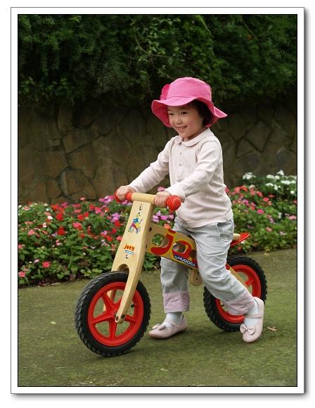 右寧騎pushbike-04.jpg