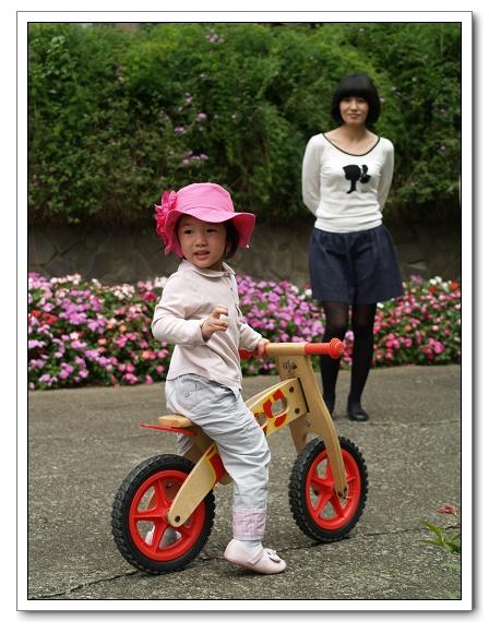 右寧騎pushbike-06.jpg