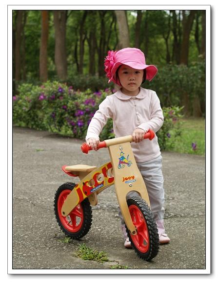 右寧騎pushbike-08.jpg