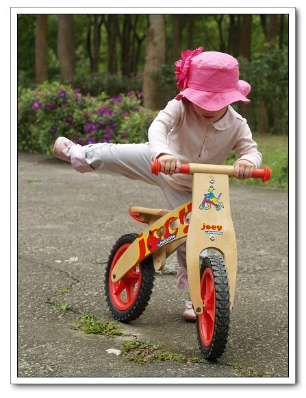 右寧騎pushbike-09.jpg