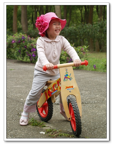 右寧騎pushbike-10.jpg