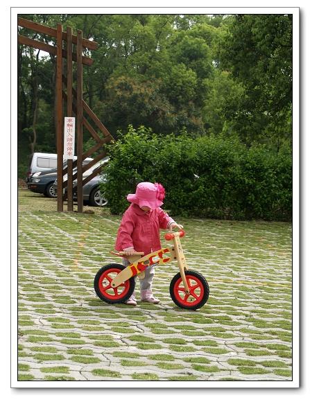 右寧騎pushbike-11.jpg