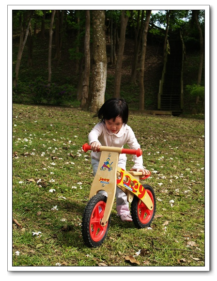 右寧騎pushbike-12.jpg