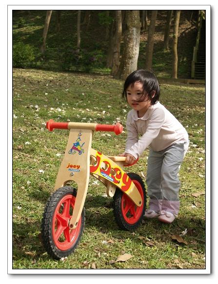 右寧騎pushbike-13.jpg