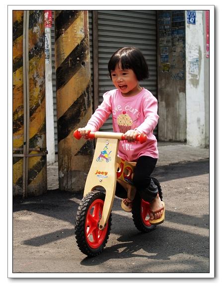 pushbike進步08.jpg