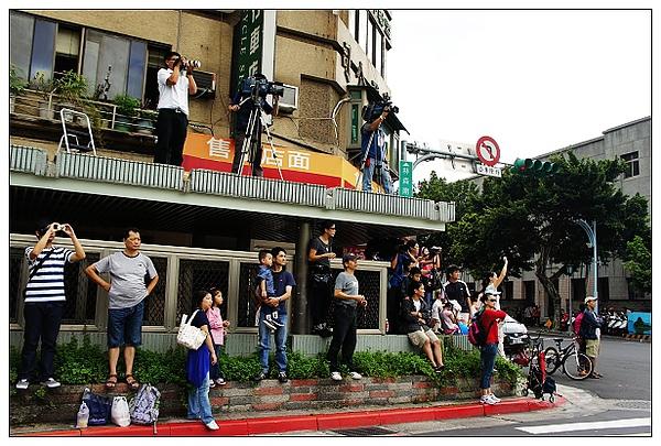2010雙十國慶-06.jpg