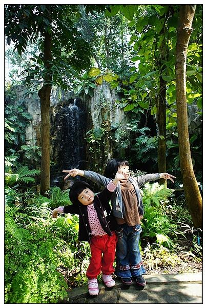 植物園-10.jpg