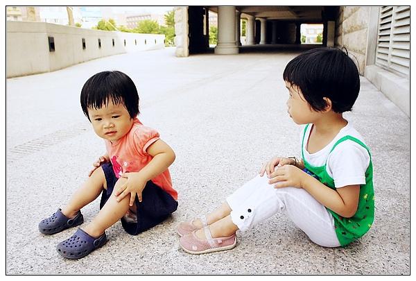 亞洲大學野餐-17.jpg