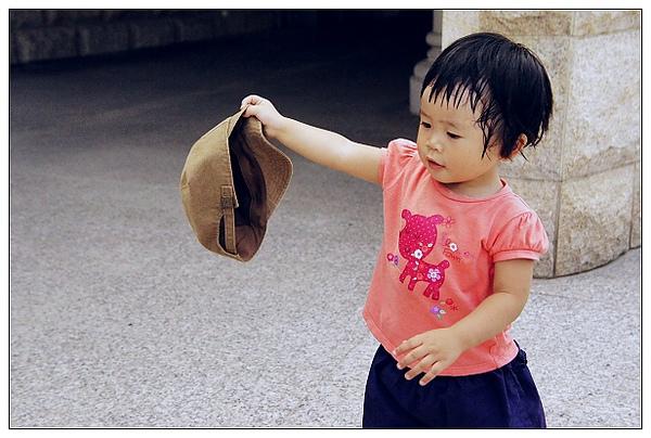 亞洲大學野餐-15.jpg
