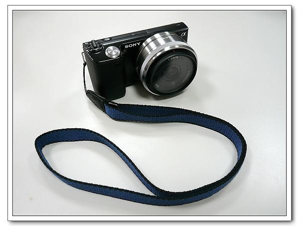 相機帶-02.jpg