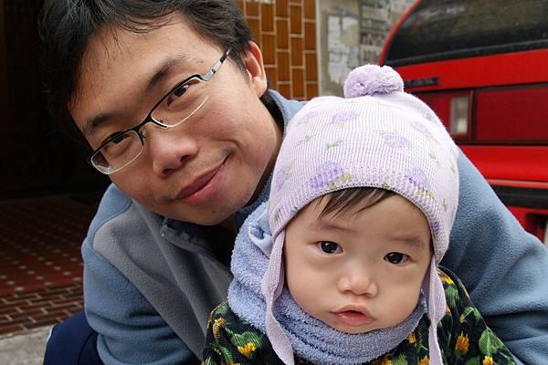 小羽球-0030小羽和爸比合照.jpg