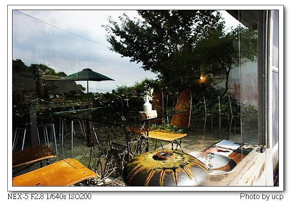 圓山草堂-28.jpg