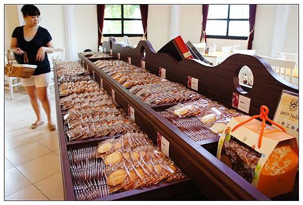 富林園洋菓子-09.jpg