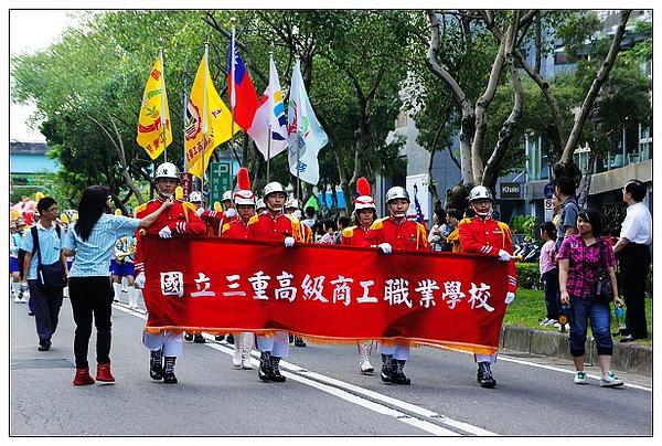 2010雙十國慶-61.jpg