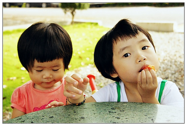 亞洲大學野餐-01.jpg