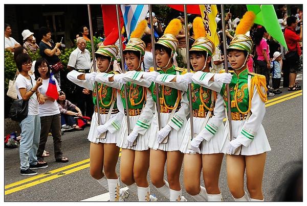 2010雙十國慶-07.jpg