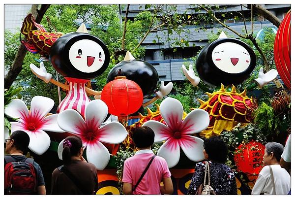 2010雙十國慶-69.jpg