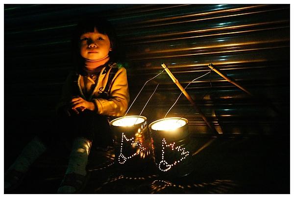 2011元宵提燈籠-12.jpg