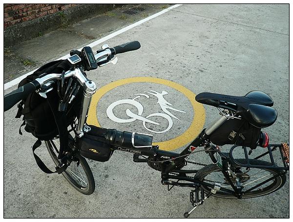 20100825bike-03.jpg