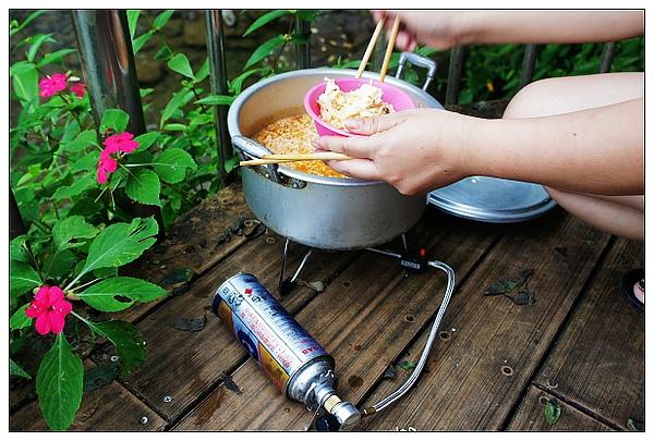 家庭野餐-03.jpg