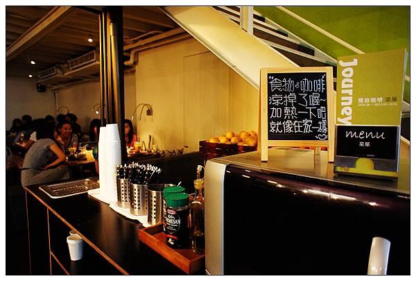 覺旅咖啡-06.jpg