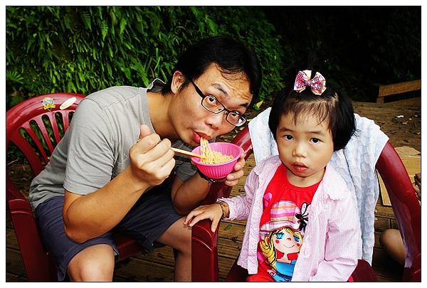 家庭野餐-05.jpg