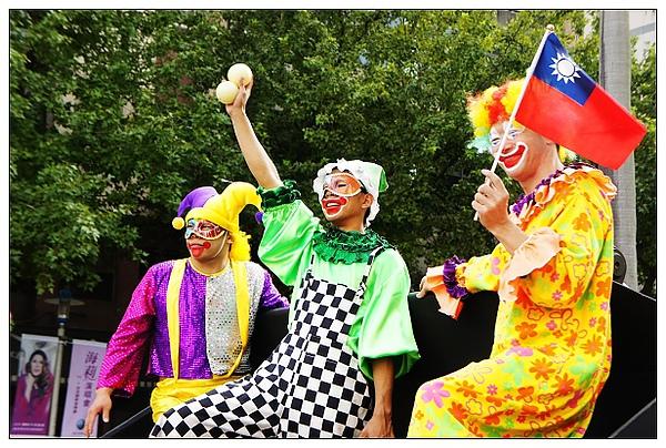 2010雙十國慶-30.jpg
