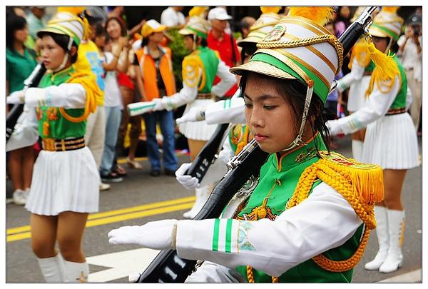 2010雙十國慶-11.jpg