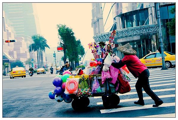 街頭隨拍-01.jpg