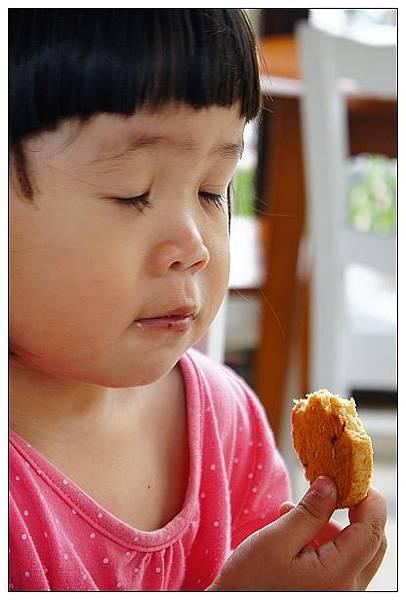 富林園洋菓子-22.jpg