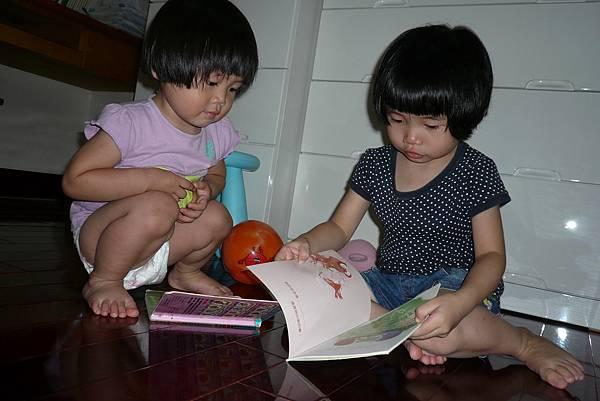 小羽球-0139小羽球讀書樂.jpg