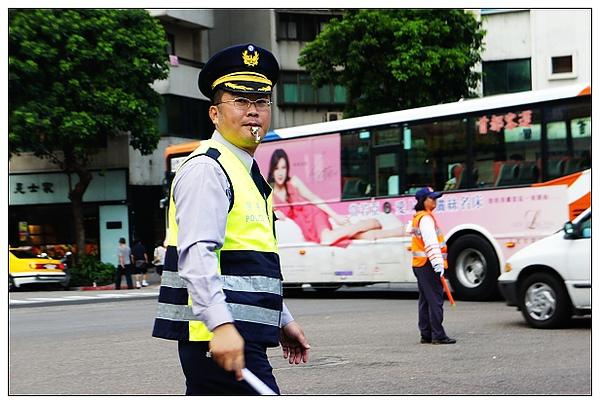 2010雙十國慶-67.jpg
