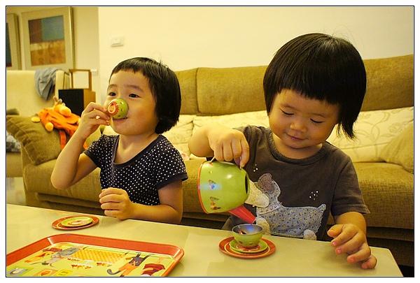 小羽求的茶具-01.jpg
