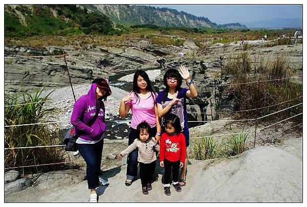 大峽谷-08.jpg
