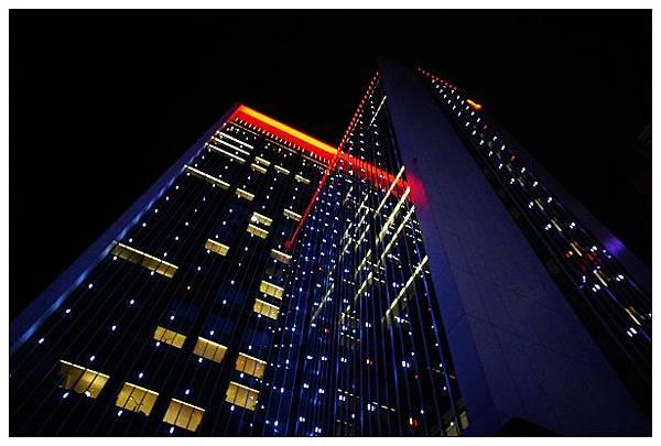 W hotels-00.jpg